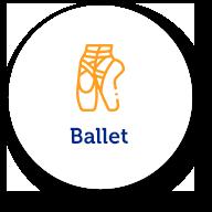 Cursos_ballet