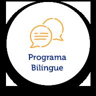 Cursos_bilingue