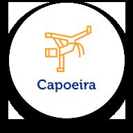 Cursos_capoeira