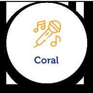 Cursos_coral