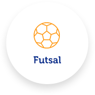 Cursos_futsal