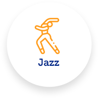 Cursos_jazz