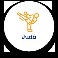 Cursos_judo