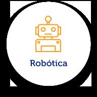 Cursos_robotica