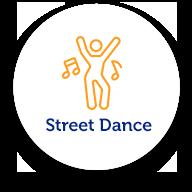 Cursos_street