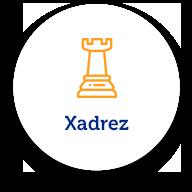 Cursos_xadrez