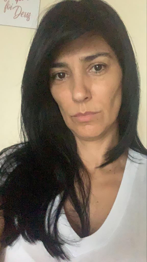 Lilyan Zardi