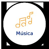 cursos_musica