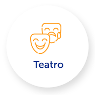 cursos_teatro
