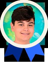 Felipe-Jardim