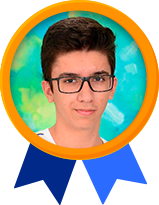 Gabriel-Felix