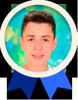Gustavo-Barcelos
