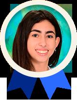Julia-Monteiro