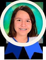 Manuela-Arenas