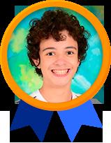 Matheus-Damingue
