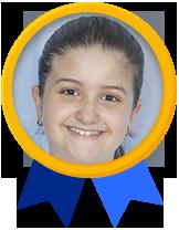 Bianca-Tasso-de-Oliveira-