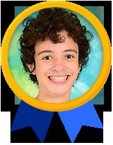 Matheus-Damigue-Camargo-