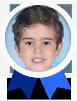 Matheus-Godoi-Cucato-Nunes-Freire-