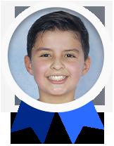 Samuel-Bezerra-Tavares